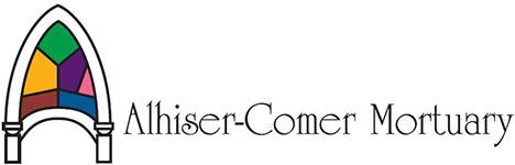 Acm logo edited