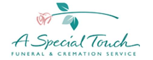 Aspecialtouch logo