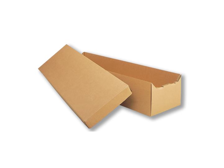 Alternative container
