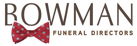Bowman logo edited