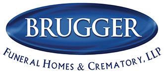 Brugger edited logo %281%29