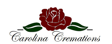 Carolina cremations logo