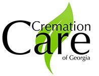 Cc leaf logo edited final