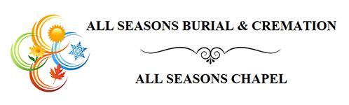 Allseasons logo 1