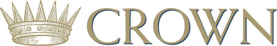 Logo newest