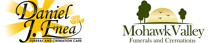 Daniel enea logo