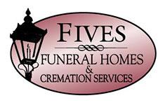 Fives funeral cremat edited logo