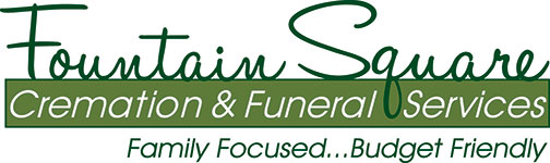 Fountain square funeral logo edited