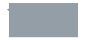 Jtmeyers logo