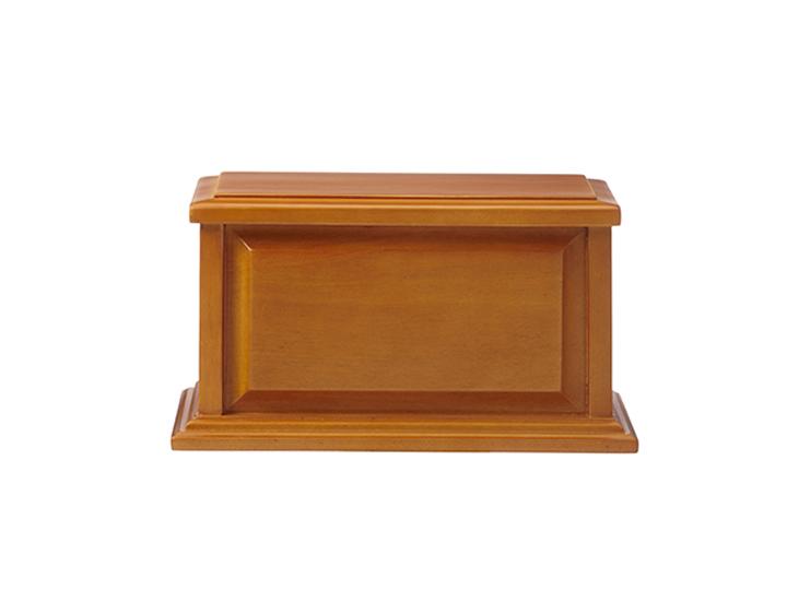 Wilbert direct albury urn
