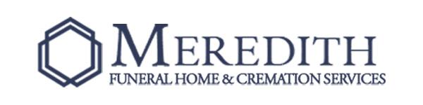 Meredith fh logo bg