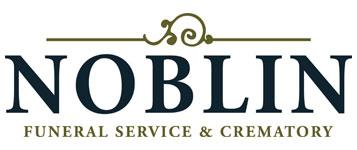Noblin final logo