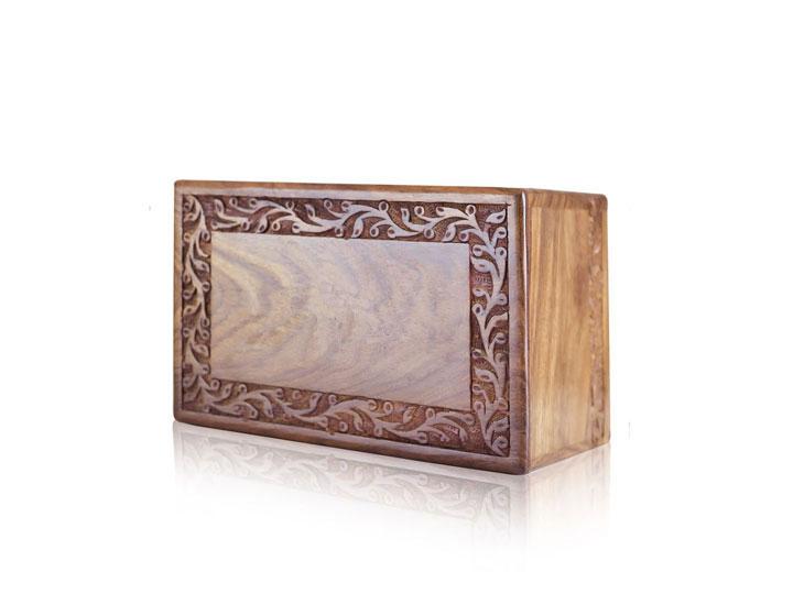Duncan wood urn v2