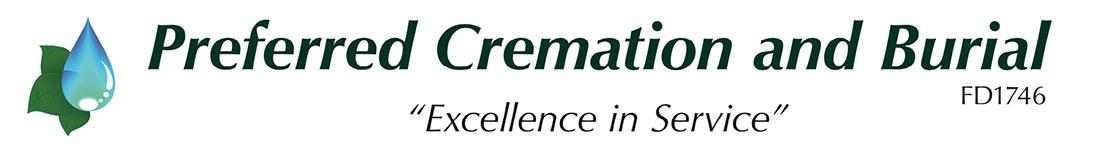 Preferred cremation final logo3