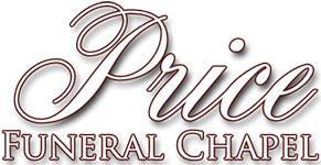 Pfc logo edited