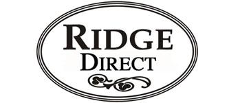 Ridge direct logo